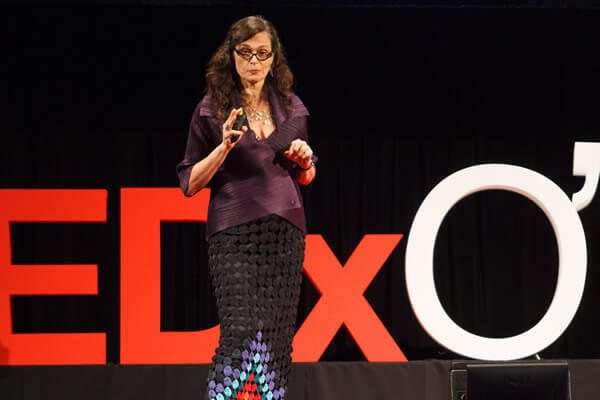 TEDxPorto