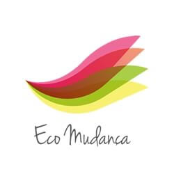 eco-mudanca