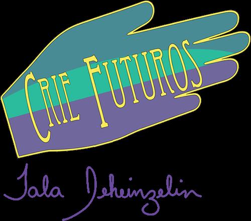 Crie Futuros