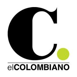 midia-elcolombiano