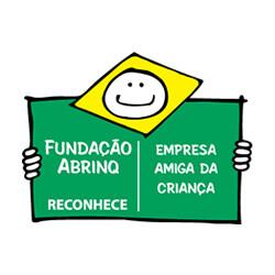 Fundacao_Abrinq