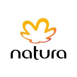 NATURA_ICMS