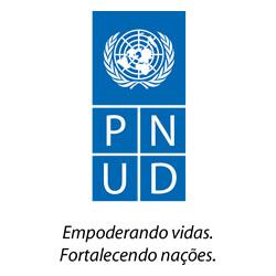 pnud_logo-azul_c_tagline-pt