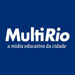 midia-multirio