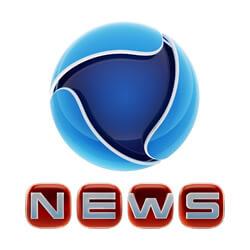 midia-record-news
