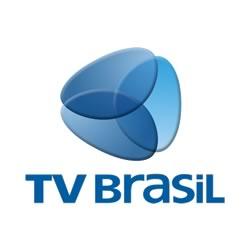 midia-tv-brasil