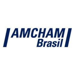 AMCHAM1