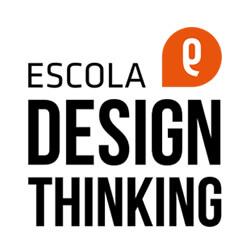 EscolaDesignThinking