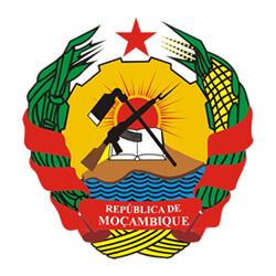 Portal-Governo-mz-Mocambique