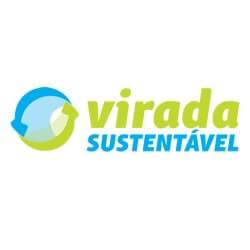 virada-sustentavel-2016